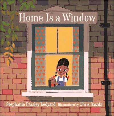 Home is a Window.jpg