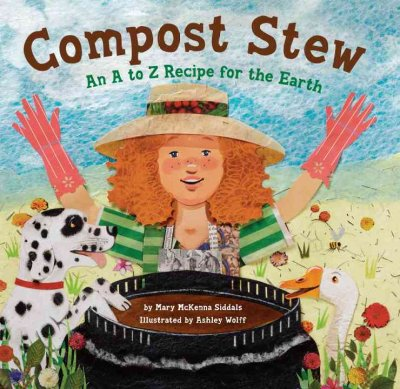 Cover of Compost Stew.jpg