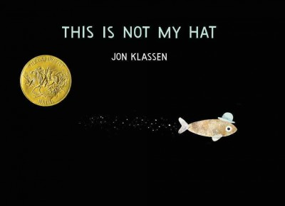 This is not my hat.jpg