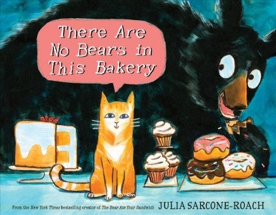 No Bears in this Bakery.jpg