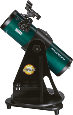 LoT Telescope.png