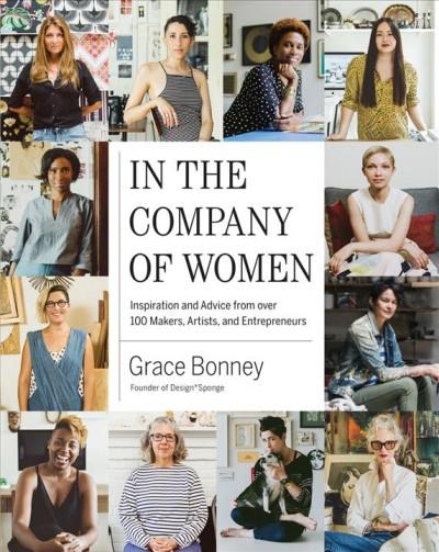 In the company of women.jpg