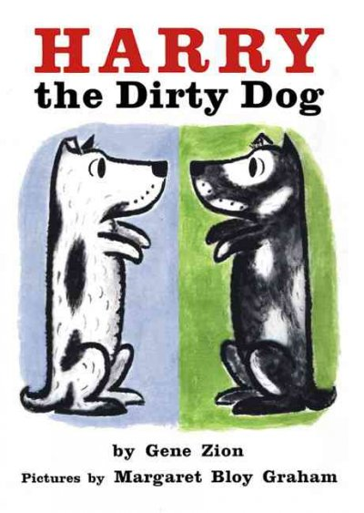 Harry the Dirty Dog.jpg
