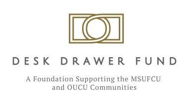 desk-drawer-fund Cropped logo.jpg