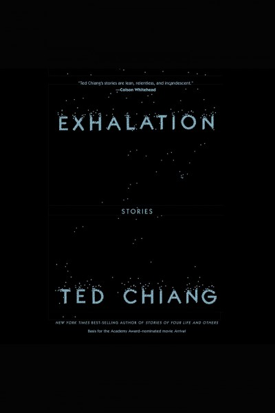 exhalation.jpg