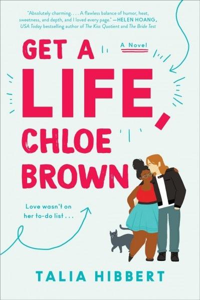 get a life chloe brown.jpg