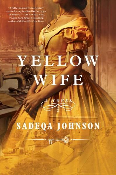 Yellow Wife.jpg