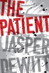 The Patient book cover